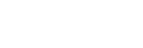 ISG Alexa – Página principal (ingles)